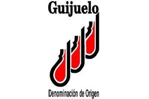 Jamón Ibérico D. O. Jamón de Guijuelo