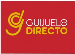 Guijuelo Directo