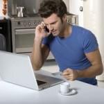 Por qué comprar embutidos ibéricos por Internet