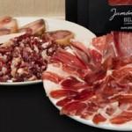 Denominaciones de Origen de jamón ibérico en España