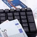 Descubre las formas de pago de TuJamonDirecto