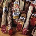 ¿Cómo combinar el jamón ibérico de bellota?