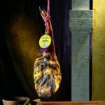 Diferencia entre un jamón de Guijuelo y otro de Jabugo