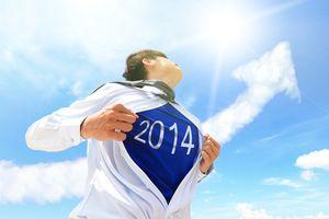Consejos para ahorrar en enero