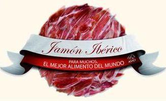 Normativa etiquetaje jamón ibérico