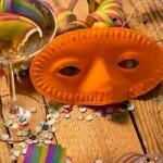 Estos carnavales, ofrece embutidos ibéricos de primera calidad