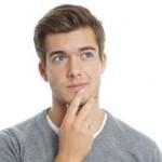 Cómo explicar a qué sabe un jamón ibérico