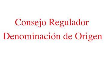 Denominación de Origen Guijuelo