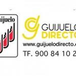 Otros productos exclusivos de Guijuelo