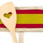 Turistas adictos a la gastronomía española