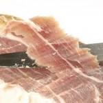 Elige bien el cuchillo para cortar el jamón ibérico