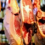 ¿Influye la estación del año en el proceso de curación del jamón ibérico?