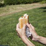 Somos lo que comemos: comed el mejor jamón ibérico