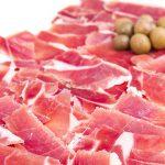Verdades sobre el jamón ibérico: ¿qué hay que saber?