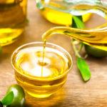 Cómo elaborar un sabroso aceite de jamón ibérico