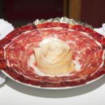 El jamón ibérico en las bodas: ¿cómo debes disfrutarlo?