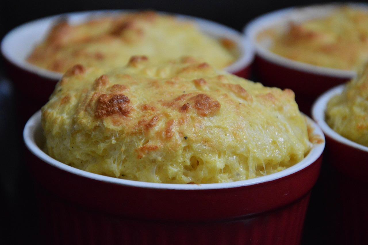 Esta deliciosa receta encantará a tus comensales.