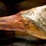 ¿El moho del jamón ibérico afecta a su calidad?