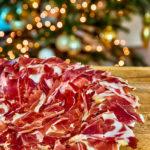 Las industrias del ibérico confían en una Navidad excelente